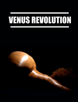 Venus revolution 02 by Allexxandhry