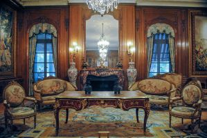 Lormet-Antique-Room-0289D-sml by Lormet-Images