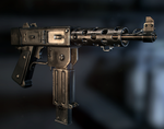 SMG by Drumdorf
