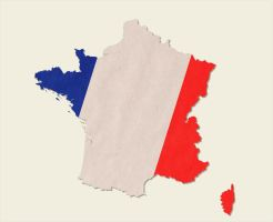France by pilwe