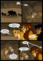 Beginning Of The Prideland Page 101 by Gemini30