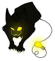Something Wicked by DoctorCritical