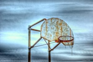 Players Only by UrbanRural-Photo