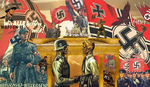 Soldiers of the Reich! by DAK-Rommel