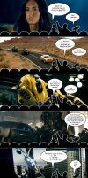 Transformers - MST3K redux 2 by ARNie00