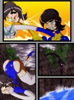 Rita  to Rescue_16 by animewave