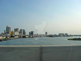 Atlantic City by hyperactive122986