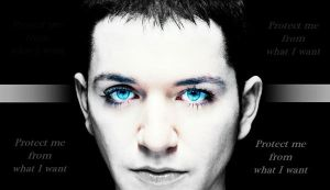 :Placebo:2 by SugarSpiders