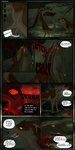 The Prince of the Moonlight Stone / page 48 by KillerSandy