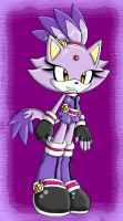 Blaze_my fav outfit by ASB-Fan