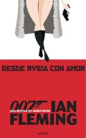 From russia with love by Yume-fran