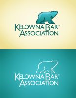 Kelowna Bar Association by LOUDAMedia