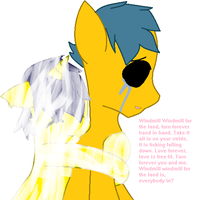 I can feel you, but your not there by tails-fangirl