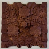 Tessellation-B by Dreams-Made-Flesh