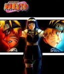 Naruto-things you don't know by sarrahfm
