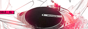 Turntable Sig PSD by SUart1993