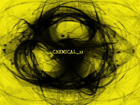chemical_12_5 by chemical12