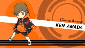 Persona Q: Shadow of the Labyrinth [3DS] Ken_amada___persona_x_danganronpa_by_darkside989-d78tivy
