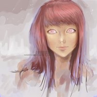 LUNA: Light by loveDRAIN
