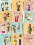 TDI: Love for Everyone by Hot-Scati-Rice