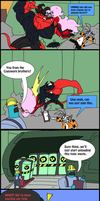 BxB Chapter4 Page20 by Da-Fuze