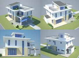 bicol project - views by viperbrix