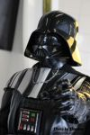 I Find Your Lack Of Faith Disturbing by Peachey-Photos