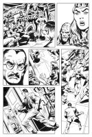 ANTHEM 5-page 21 by benitogallego