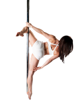 POLE_MOVE_04_by CrimzonStar by CrimzonStar