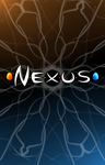 NEXUS (link in Des.) by Nek0ShiChan