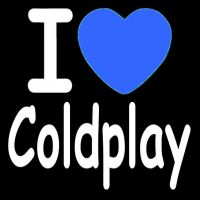 I Love Coldplay by TearsOfStarryDream