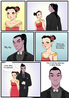 Pucca: WYIM Page 23 by LittleKidsin