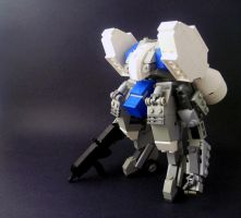 ALm-02 Natatorius by Freedom-01
