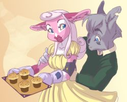 Luvpicture 1 by ciggypiggy