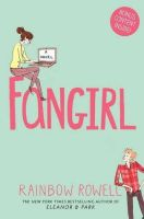 Fangirl by SomethingLights
