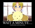 hetalia motivational poster by 1redgirl1