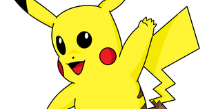 :pikaaa: by cbrown1892