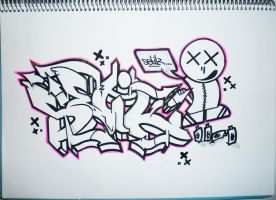 Blackbook_14052008 by Setik01