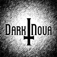 Dark Nova Logo by DarkNova666