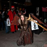 Japan Expo Sud 2013 - Daemon - 7956 by dlesgourgues