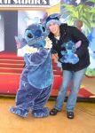 Me and Stitch 11 by SweetDevilStitch