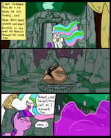 MLP Project 85 by Metal-Kitty