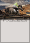 Steeplechasing-Club by FamousShamus109