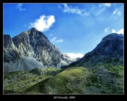 Switzerland Alps by Pixx-73