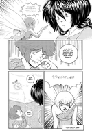Peter Pan page 81 by TriaElf9