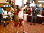 A-Kon 19: This is Pe... Sparta by Nuke-Mayhem