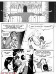 Lteration page 4 by Go-Devil-Dante