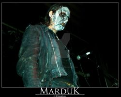 Marduk  Pt6 by WindsOfCreations