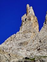Only for climbers by Sergiba