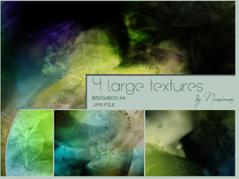 03 texture pack by Nomicane by Nomicane